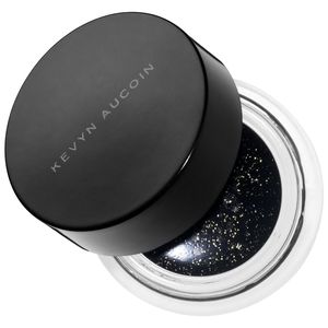 Kevyn Aucoin Diamond Eye Gloss in Galaxy